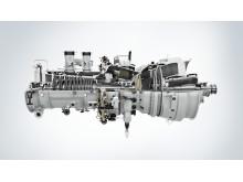 Gasturbin SGT-700 (300 dpi)