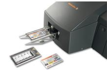 """""""PrintJet ADVANCED"""" ger hållbara och högkvalitativa identifieringssystem"""