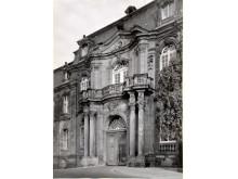 Alte Abtei Mettlach