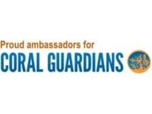 Coral-Guardian-mejlsignatur
