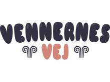 Vennernes_Vej_Logo_Hjem-IS