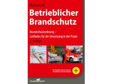 Betrieblicher Brandschutz 2D (jpg)