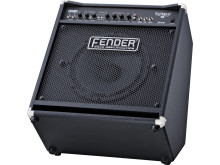 Fender® Rumble 75