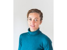 Kristine Lynum Bjerkem