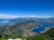 Adriatic Coast & Island