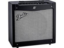 Fender® Mustang™ Amp II
