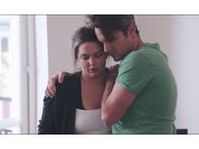 Familjerådgivningen - prisad film 2