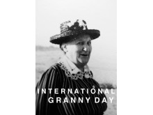International Granny Day