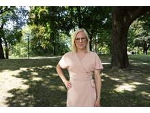 Karin Ernlund_Pressbild_Sommar_2
