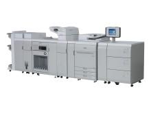 imagePRESS C850-serien FSL 02