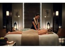Treatment Room – Fairmont Quasar Istanbul