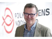Søren Christian Madsen