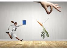 GenCEO: Die Wirtschaft wird weiblicher