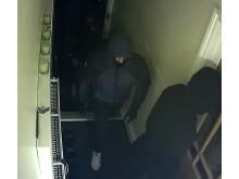 Agg burglary Susp4