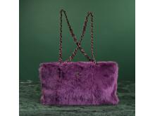 Väska, Chanel