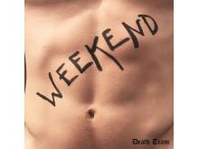 Omslag Weekend, Death Team