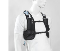 Strive Light 5 hydration pack_sizeref1