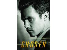 Chosen_3