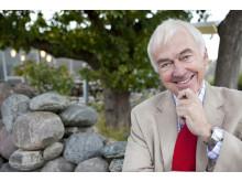 Bert-Inge Hogsved