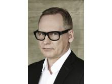 Pressbild Bo Lundberg