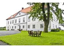 Hotell Västanå Slott, Gränna