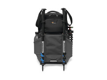 Camera_BackPack_Lowepro_Photo_Active_BP_300_LP37255-PWW_Front_Pockets_ Stuffed_4C