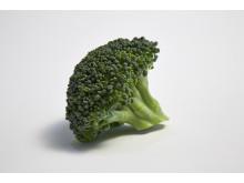 Superbroccolibukett