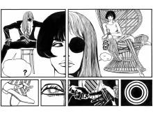 Fra tegneserien 2