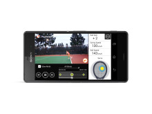 Smart Tennis Sensor_App von Sony_06