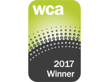 World-Communications-Awards-2017-Winner-Logo-Transparent