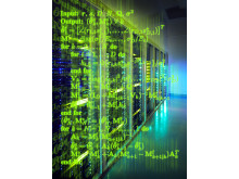 En optimeringsalgoritm kan minska energiförbrukningen med upp till 70 procent