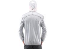L.I.M Bield Jacket Men