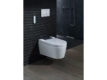 2019 Bathroom 01 F Geberit AquaClean Sela_bigview