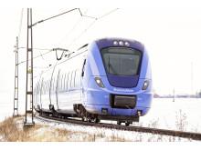 Nu har trafiken startat i det nya pågatågsavtalet i Skåne.