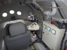 ubåt inuti