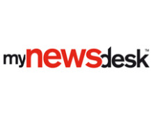 My Newsdesk Logo (small)