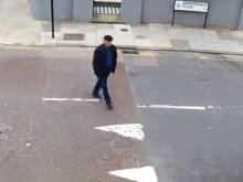 Greenwich suspect [2]