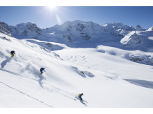 Gletscher_Diavolezza_ENGADIN St. Moritz_ swiss-image.ch:Andrea Badrutt