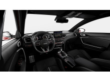 Kia_Proceed_14b_interior