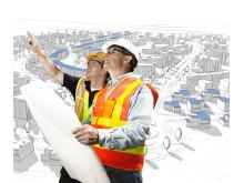 Renovering eller nytt tak