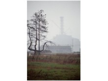 Tjernobyl 1990