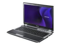 Laptop RF510