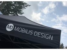 MD logo monter