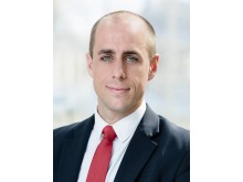 Pascal Odin, betalnings- och e-handelsexpert på Capgemini Consulting