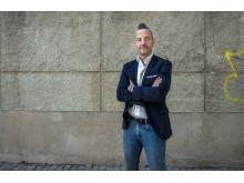 Jon Dalqvist