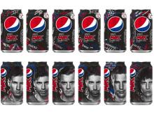 Pepsi Max Can Art FINAL