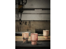Kunsik+HattiKaul_object_photo_FannyHansson_Sylvie