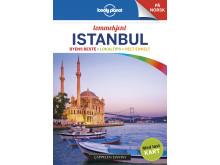 Lommekjent Istanbul