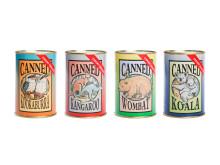 Aussie Cans