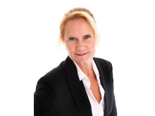 Marie-Louise Forsberg-Fransson (S), regionstyrelsens ordförande